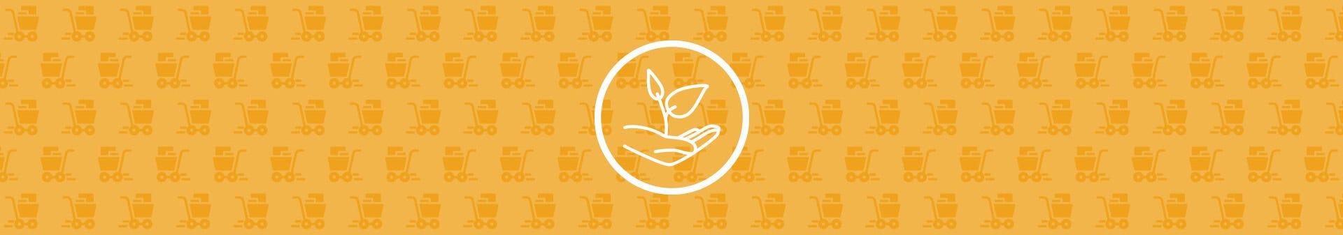 Sale - Garden Care