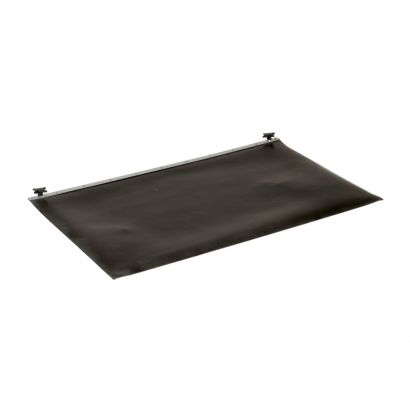 DUST COVER FOR SWEEPER 95 CM