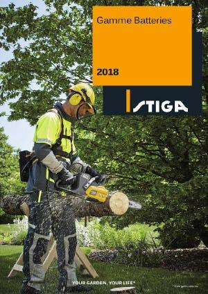 STIGA-produits-a-batterie
