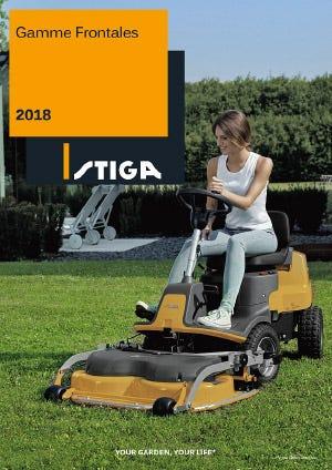 STIGA-tondeuses-autoportées-coupe-frontale