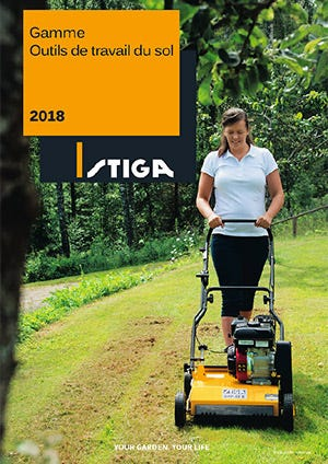 STIGA-outils-de-travail-du-sol
