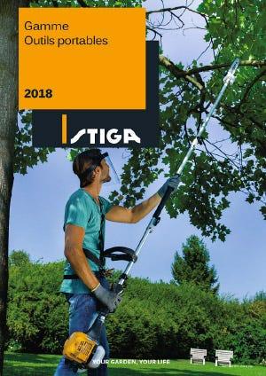 STIGA-outils-portables