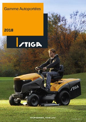 STIGA-tracteurs-de-jardin-tondeuses-autoportees