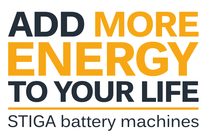 add-more-energy