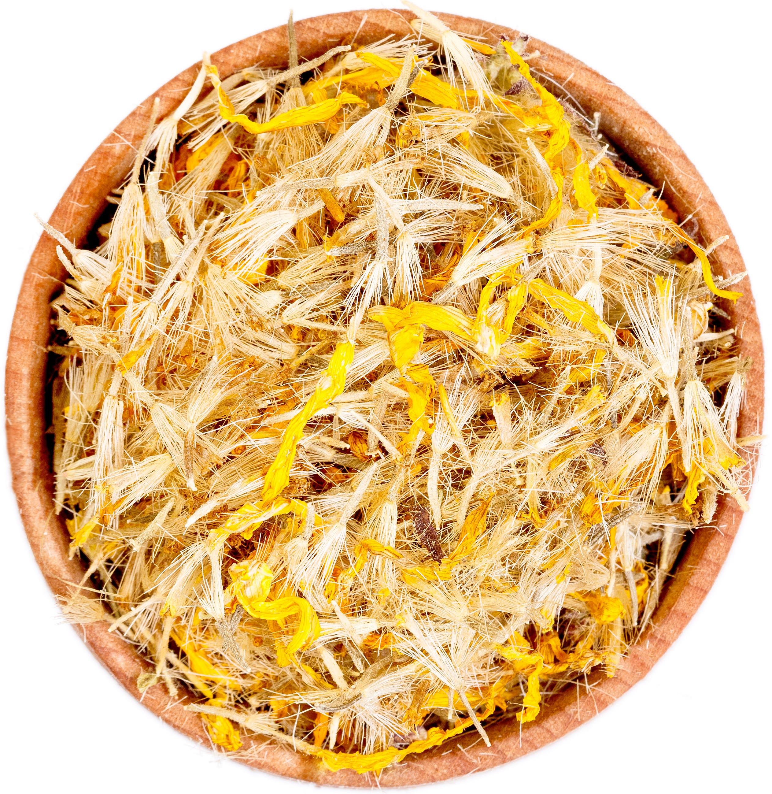 calendula  plantes medicinales stiga