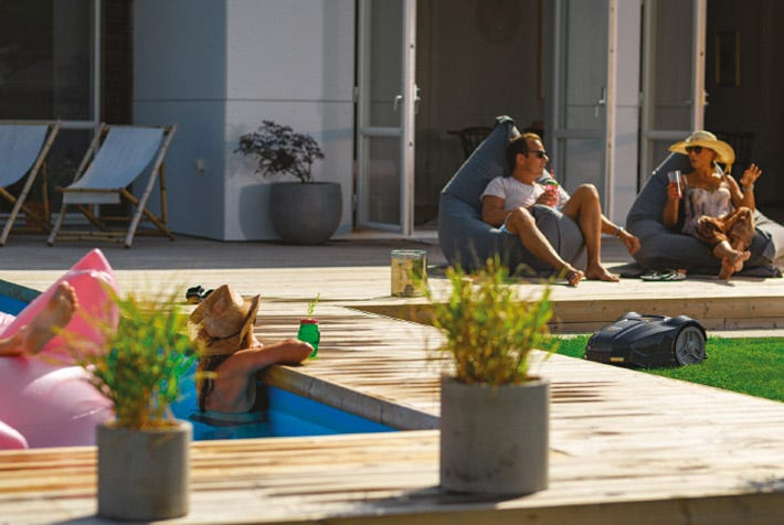 stiga-blog-magazine-tuin-checklist-tips-zomer