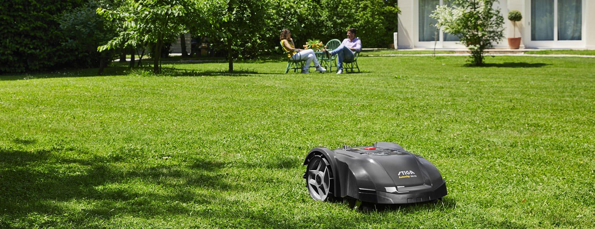 stiga-accu-tuinmachines-robot-batterij