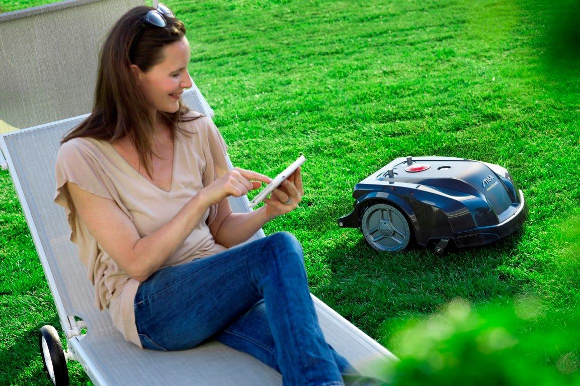 autoclip remote