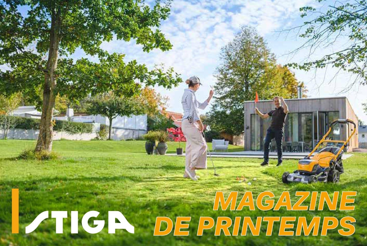 stiga-brochure-promotions-printemps-2020-belgique