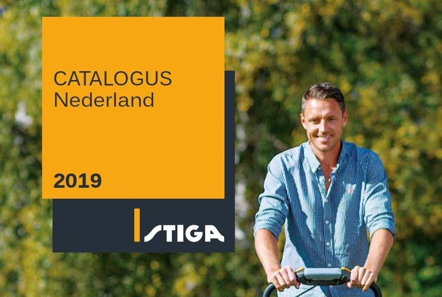 stiga-catalogus-2019-nederland