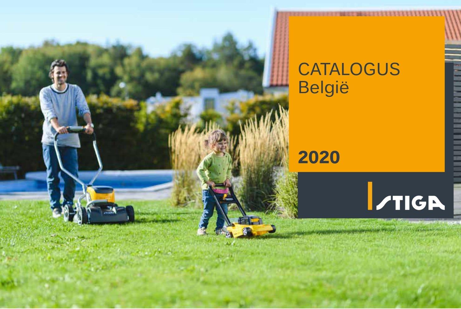 catalogus-2020-stiga-belgie