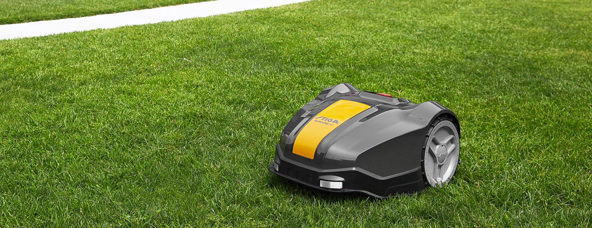 autoclip-m series-robotmaaier