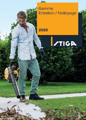 STIGA-entretien-nettoyage