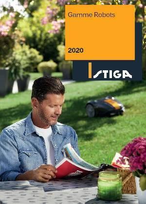 STIGA-robots-tondeuses