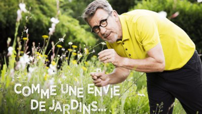jammy-envie-de-jardin