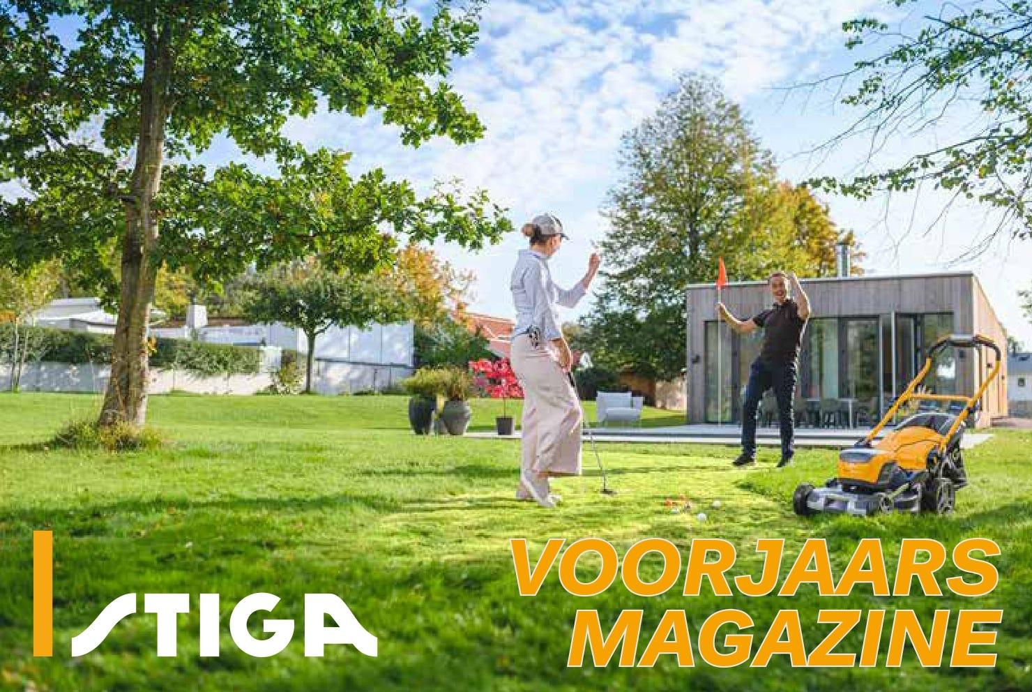 stiga-voorjaar-lente-promo-actie-folder-2020-belgie