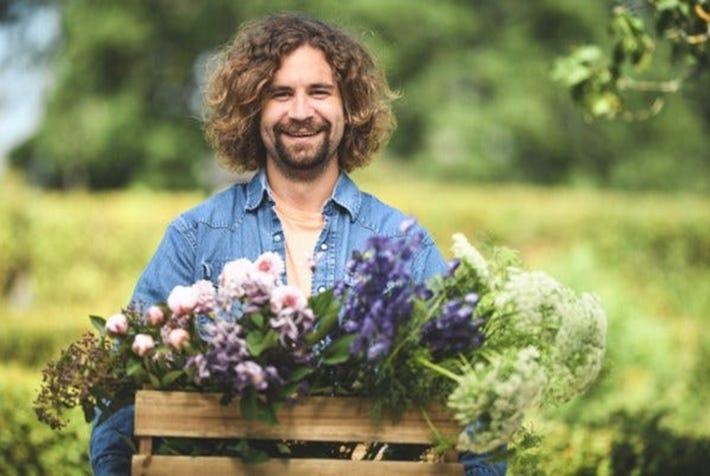 stiga-voorjaar-lente-winter-tuintips-blog-magazine