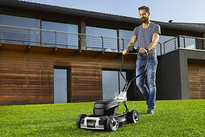 the-future-of-lawn-mowing