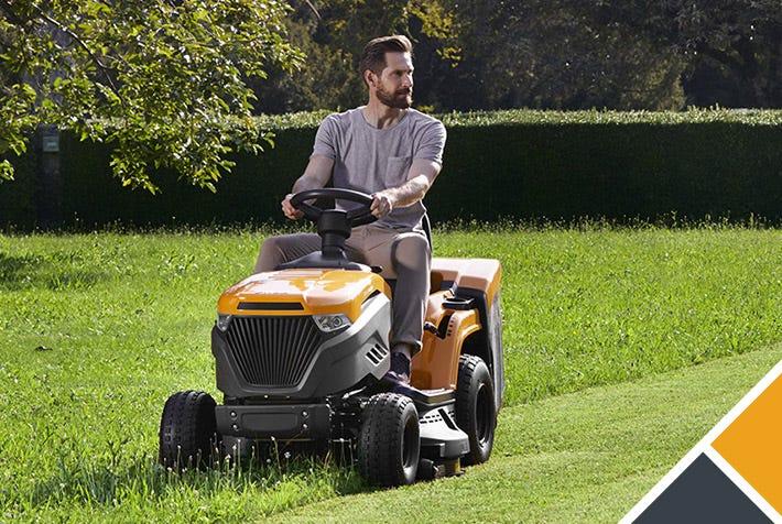 tractors-stiga