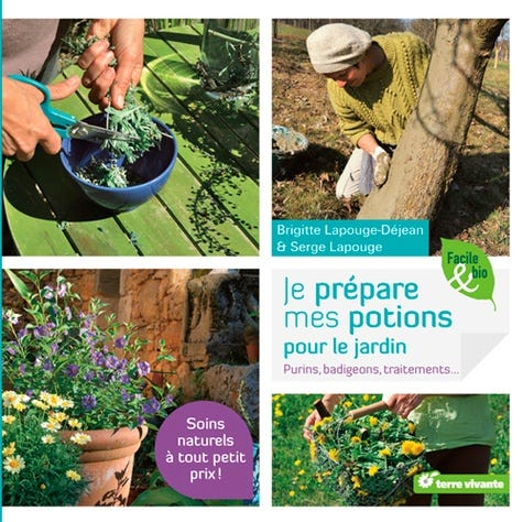 mes-potions-dans-le-jardin