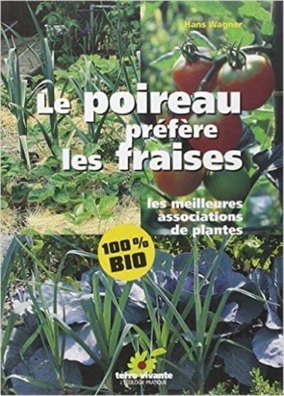 le-poireau-prefere-les-fraises-stiga-jardinier