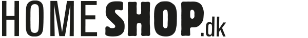Homeshop.dk