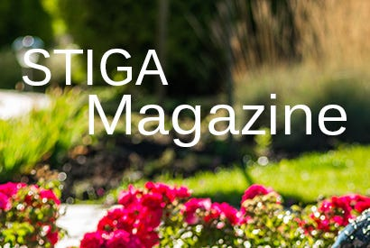 stiga-magazine