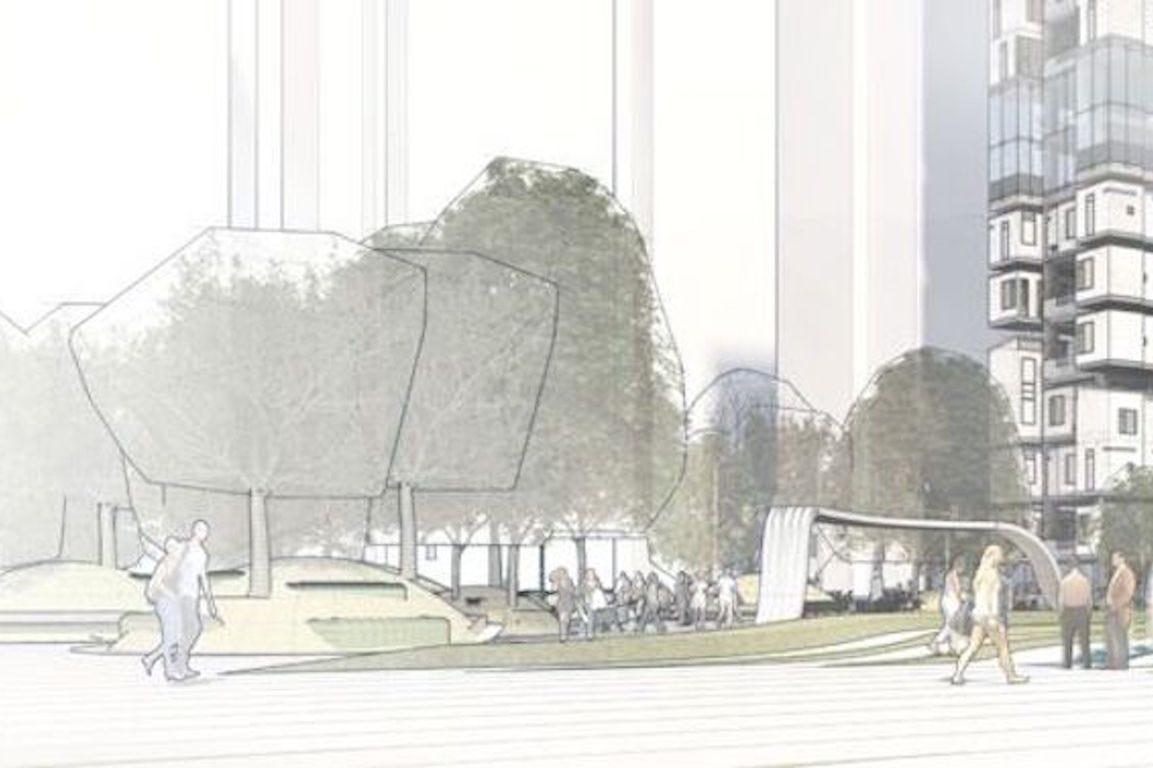 Architecte Jardin 3D Gratuit logiciels et applications de création de jardin : le top 5