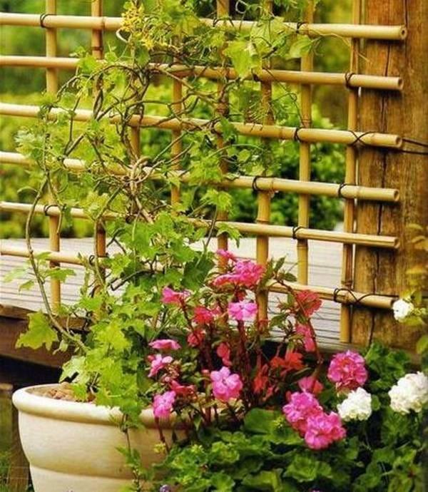 decorer-jardin-diy