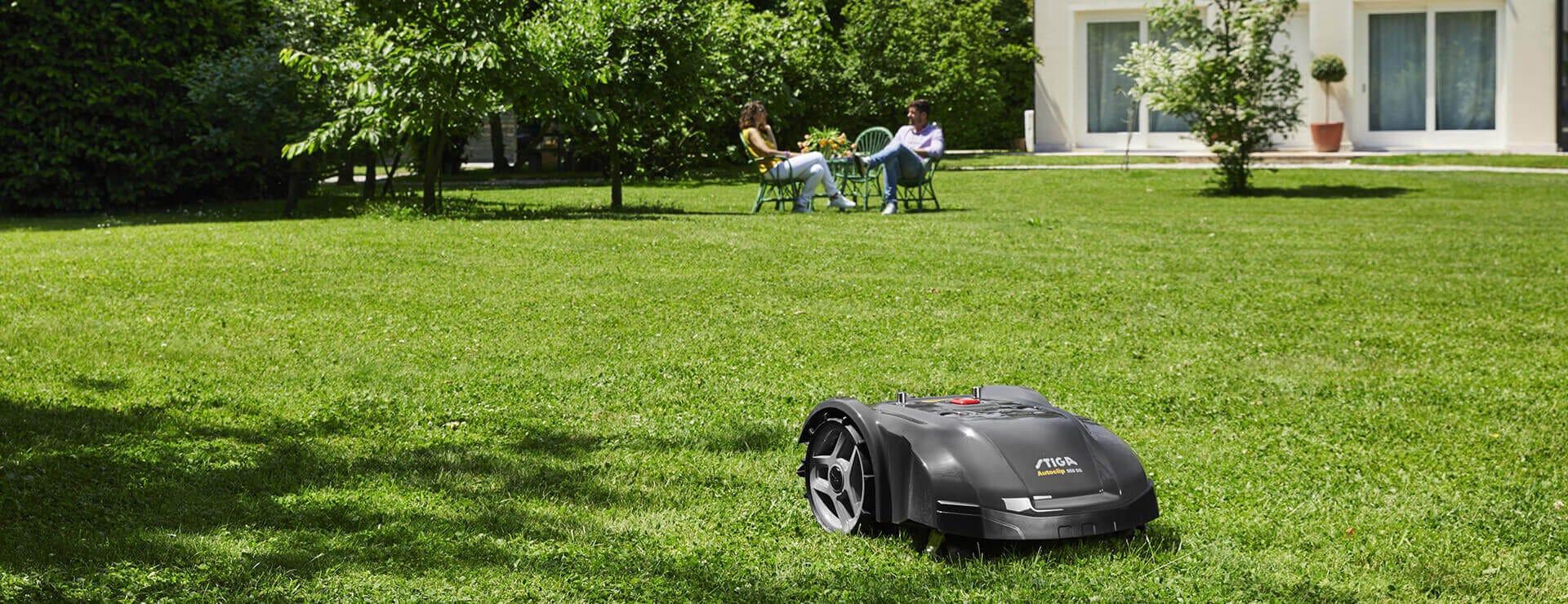 autoclip-robot-mowers