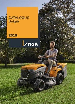 Stiga-catalogus-2019