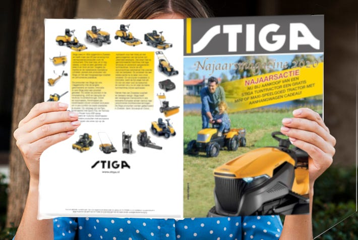 stiga-najaar-herfst-winter-promo-folder-2020-nederland