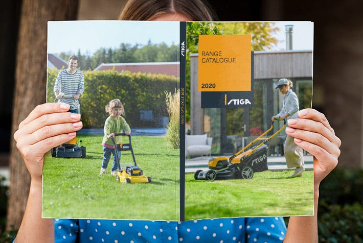 stiga-voorjaar-lente-catalogus-folder-2020-belgie
