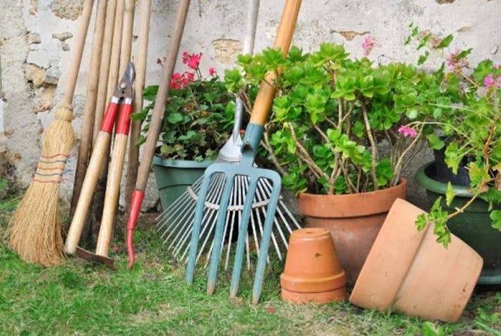 stiga-najaar-herfst-winter-voorbereiding-tuin-gereedschap