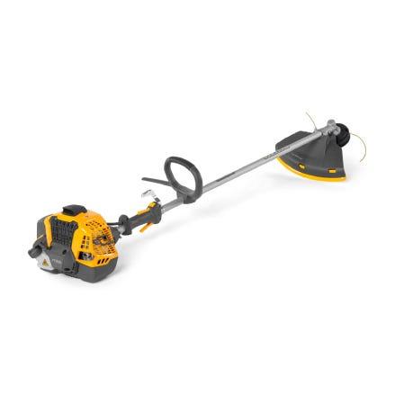 STIGA SBC 656 brushcutter