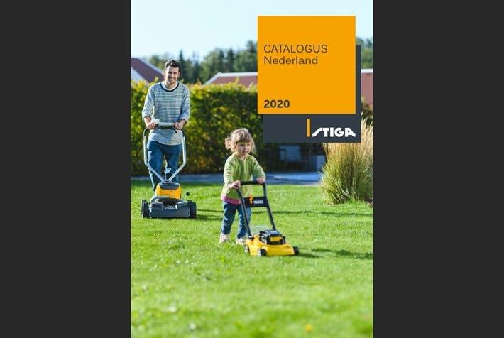 stiga-catalogus-2020-nederland