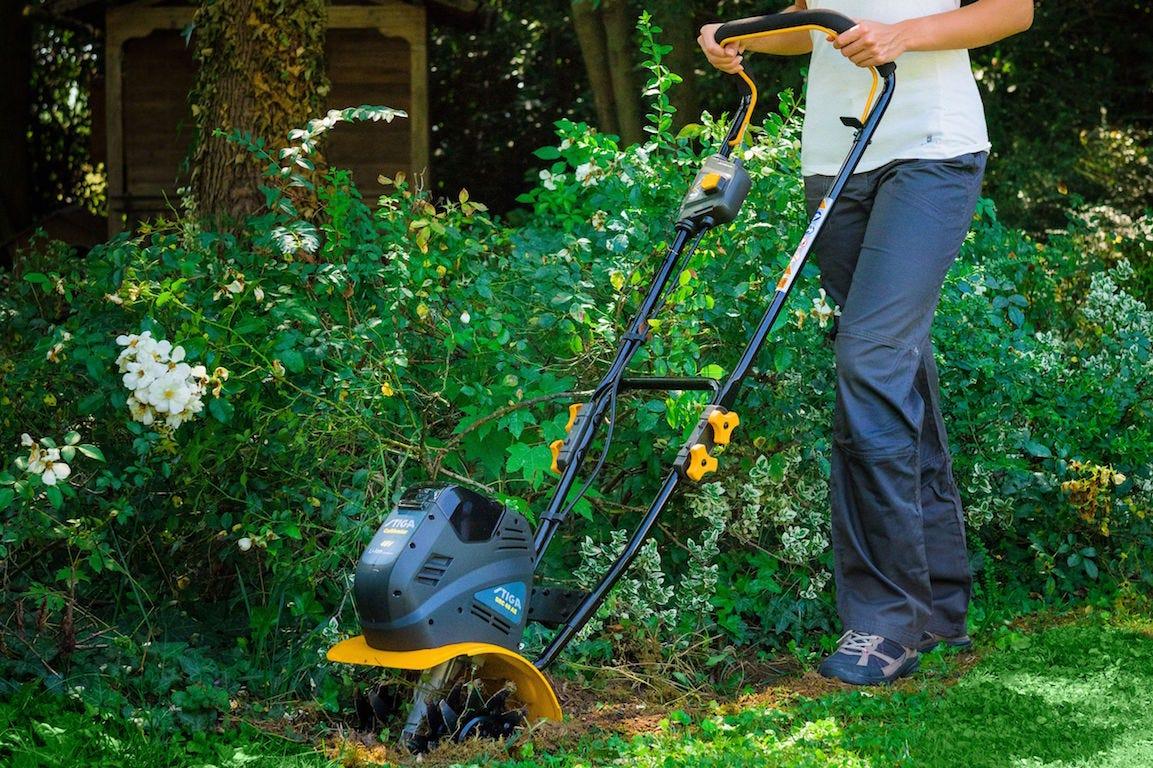 Comment créer une bordure d'allée ou de pelouse parfaite