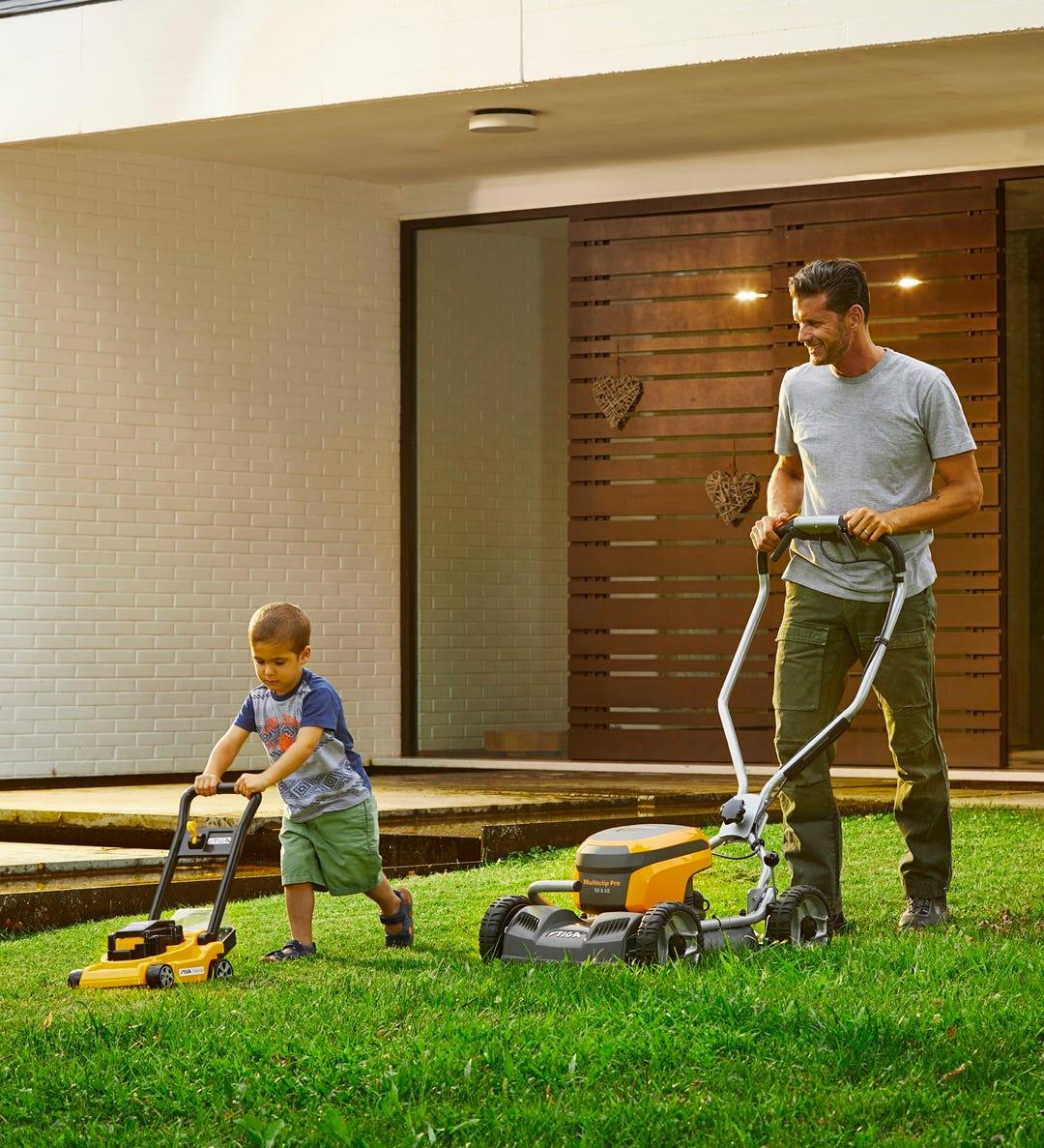 stiga-outils-batterie-jardinage-machines-sans fil