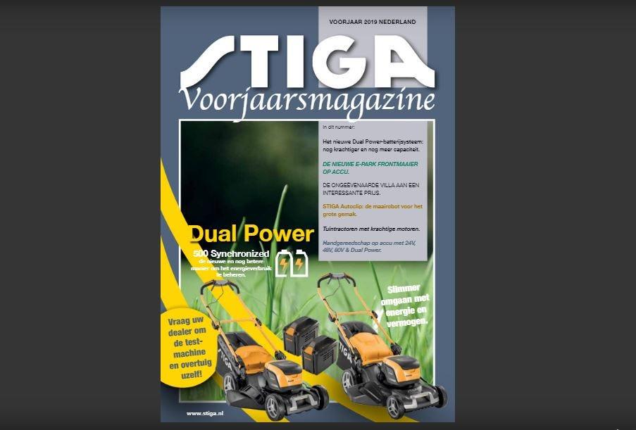 voorjaar-folder-2019-stiga-nederland