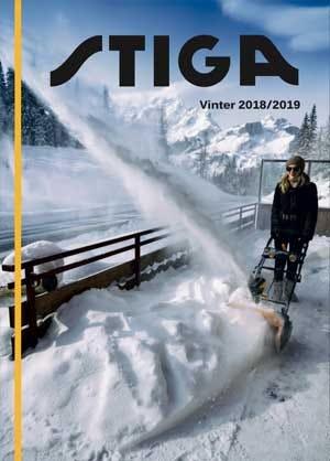 Vinterbrosjyre 2018-2019
